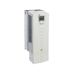 HVAC equipment - CE Mechanical